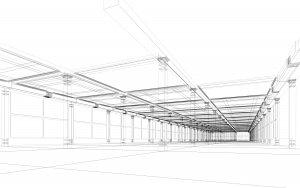 Projektmanagement_MyLeanFactory_Fabrikplanung_Bauleitung