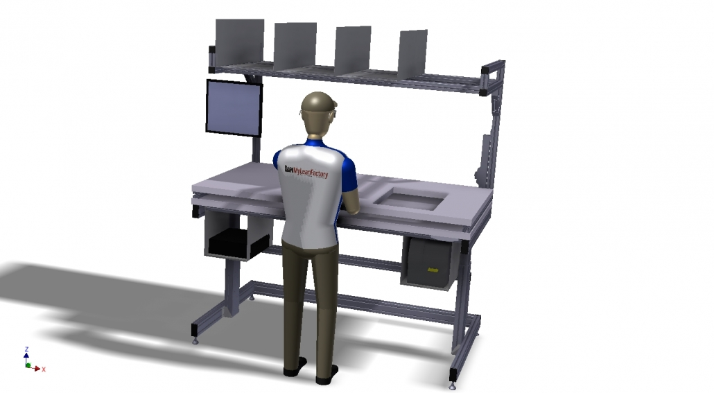 Arbeitsplatzgestaltung_Produktion_Logistik